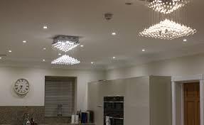 kitchen diner lighting. Kitchen Diner Lighting Ideas Unique Design Home Interior