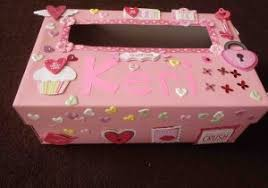 Decorating A Shoe Box The Images Collection of Box decoration ideas decorating ideas 31