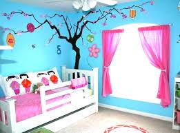 Kids Bedroom Paint Colors Bedroom Eyes Meaning Vinhomekhanhhoi Magnificent Colors For Kids Bedrooms
