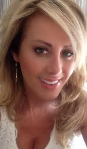 Estel Hilton - Beverly Hills, CA Real Estate Agent   realtor.com®