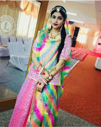 Latest Design Of Rajputi Poshak Beautiful Baisa Hukm Rajputi Dress Rajasthani Dress