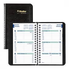 Hourly Planner 2020 Weekly Planner 2020