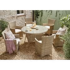 Small Patio Furniture  EVA FurnitureThe Range Outdoor Furniture