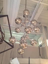 medium size of chandelier fancy extra large chandeliers and extra large chandeliers modern also round
