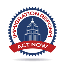immigration reform essay reasons the u s should require all  reasons the u s should require all immigrants to learn english immigrants should learn english to foster