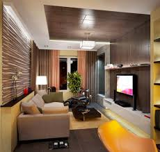 Small Picture Modern pop false ceiling designs for living room 2015 Projects