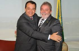 Resultado de imagem para presos no Brasil sergio cabral