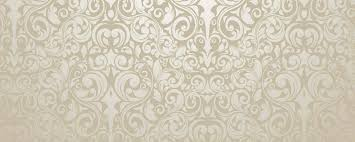 Small Picture Wallpaper Wall Designs Home Design And Gallery