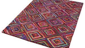 attractive inspiration ideas bright colored area rugs 16 bright colored area rugs93