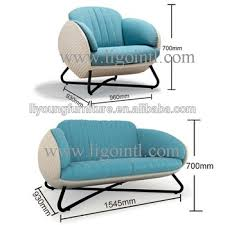 Best comfortable tv chairs comfortable latest rattan plastic chairs and  tables tv hall cabinet living