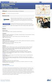 backlund plumbing omaha. Delighful Omaha Backlund Plumbing Company Website History Inside Omaha G