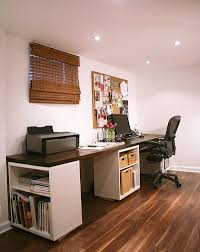 Design Your Own Desk Awesome Create Your Own Home Office Desk