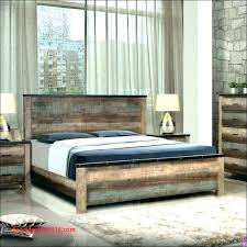 what is the size of a california king bed what is the size of a king what is the size of a california king bed