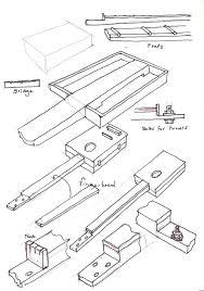 Dorable circuit diagram drawer vig te electrical system block