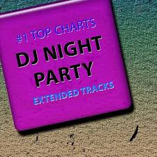 Start Song Download 1 Top Charts Dj Night Party Extended