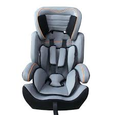car seat britax marathon 70 g3 car seat cover beautiful convertible lovely baby covers manual