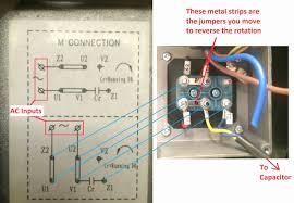 6 awesome dayton capacitor start motor wiring diagram pictures dayton capacitor start motor wiring diagram unique wiring diagram for electric motor capacitor best single