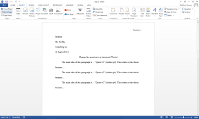 Lead Ins For Quotes Simple Quotes Lead Ins For Quotes In An Essay