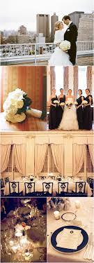 S Sneddandsnedd Wedding Venues