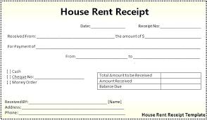 Travel Agency Bill Format Travel Invoice Template Agency Excel Tour Travels Bill Format In And