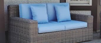 chair cushions patio cushions
