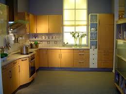 Modern Kitchen Ideas For Small Kitchens Cream Furniture Cabinets L