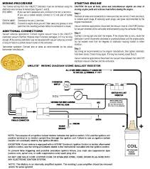 wiring diagram for car distributor wiring image mallory distributor wiring diagram unilite wirdig on wiring diagram for car distributor