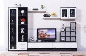 Furniture Design Tv Cabinet Interior Design