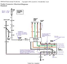 ford xr3 wiring diagram wiring diagram  at 1984 Mercury Lynx Fuse Box Outline