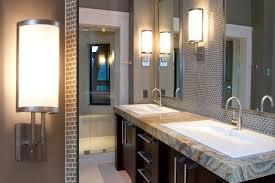 ikea bathroom lighting fixtures. Wonderful Lighting Fabulous Ikea Bathroom Lighting Vanity Beautiful  Ideas In Fixtures