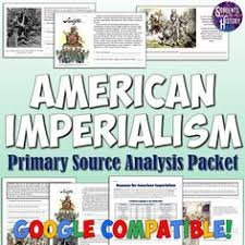 32 Best American Imperialism Images American Imperialism