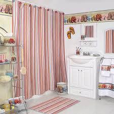 Flip Flop Bathroom Decor Flip Flop Bathroom Decor Ideas