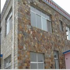 external slate wall tiles. slate exterior tiles, tiles external wall n