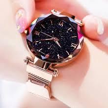 magnet <b>starry sky watch</b>