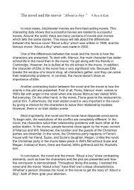 spm essay article school bully article paper writers essay example on bullying bullying school shooting scribd