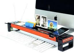 cool office desk. Cool Office Accessories Desk Items Clever Design Ideas Best Images About Gadgets Unique D