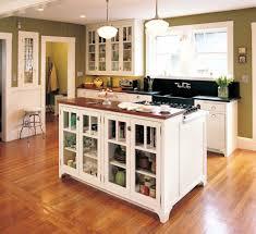 Ceramic Tile Kitchen Design Small Square Kitchen Design Simple White Sink Ceramic Tile