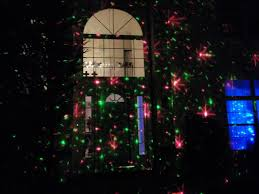 diy christmas lighting. Introduction: Cheap DIY Christmas Laser Light Show ~$16 Diy Lighting O