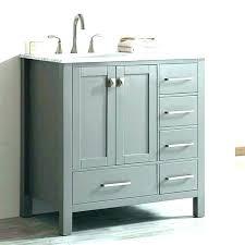 60 vanity top inch single sink vanity single sink vanity inch single sink vanity farmhouse rustic