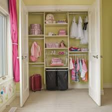 closet ideas for girls. Interesting Ideas How To Add A Closet In Your Bedroom  Nice Looking Design  For Kids In Ideas Girls