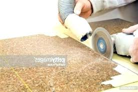 how to cut granite countertop how to cut a in place with how to trim granite how to cut granite