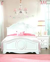 Jeromes Bedroom Sets Bedroom Furniture Furniture Bedroom Sets Best ...
