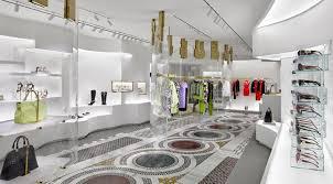 Furniture Stores In Miami Design District Versace Miami Design New Furniture Stores Miami Design District