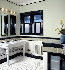 art deco bathroom. art deco bathroom traditional-bathroom