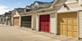 garage door companies near meDoor garage  Electric Garage Doors Garage Door Companies Near Me