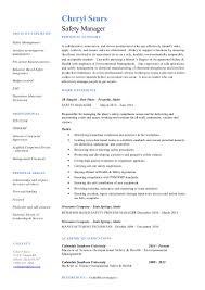 Practice Manager Resume Dental Practice Manager Resume Krida 15