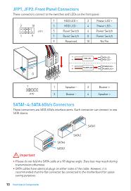 msi wiring diagram electrical engineering wiring diagram msi wiring diagram wiring library diagram h7msi wiring diagram ver wiring diagram emachines wiring diagram msi