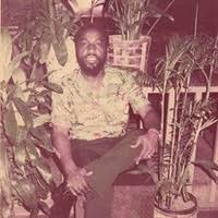 Almond Lee Moultrie December 13 1947 October 7 2019, death notice,  Obituaries, Necrology