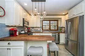 wood kitchen countertops design ideas designing idea