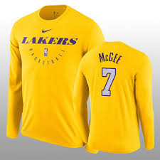 Sale Jersey Sleeve Lakers For abeacedacccfaba|2019 Fantasy Football Mock Draft
